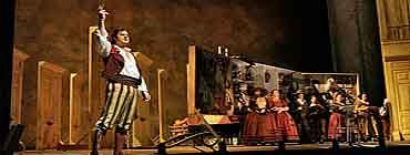 Культура Франции XVIII в. Французское Просвещение