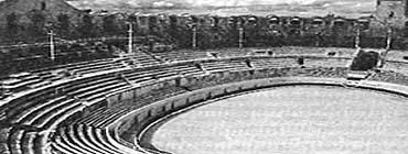 �стория Античной Франции (II в. до н.э. - V в. н.э.)