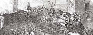 �юльская монархия 1830–1848 г.г.