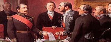 Франция в период Второй республики (1848–1851)