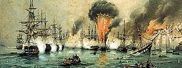 Франция в период Второй империи (1852–1870)
