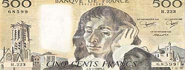 Франция в 1980-е годы