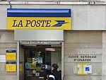 Сектор услуг в экономике Франции: характеристика, экономические показатели