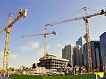 Строительство в экономике Франции: характеристика, экономические показатели