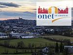 Город Оне-ле-Шато (Onet-le-Chateau): общая характеристика, географическое расположение
