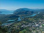 Горы Юра (Jura): общая характеристика, описание