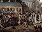 История Франции: с древнейших времен до современности