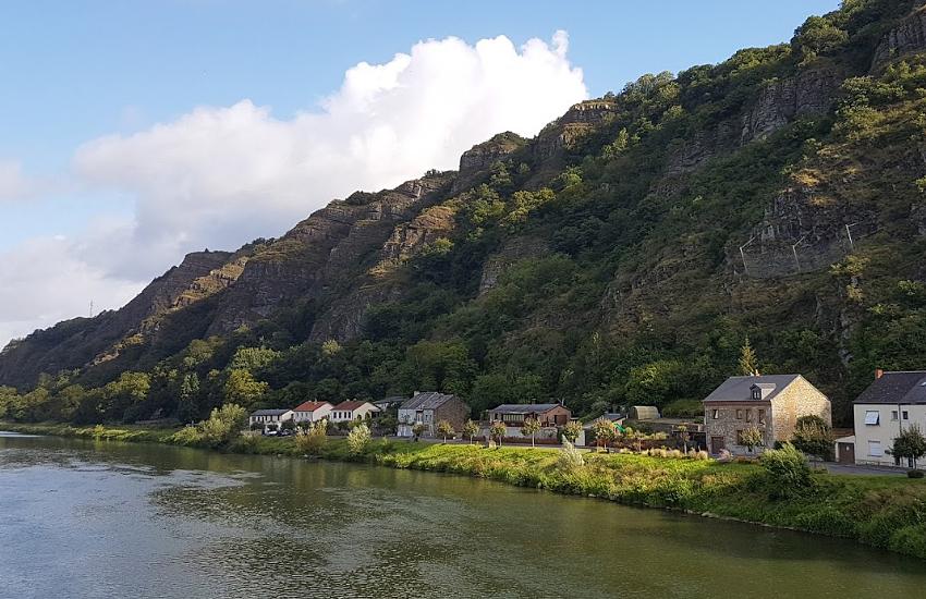 Арденны (Франция)