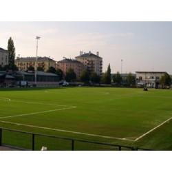Стадион Луи Полониа  (Stade Louis Polonia)