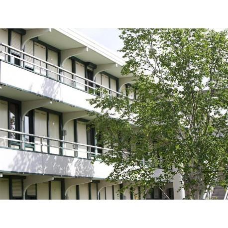 Отель Premiere Classe Rodez 1* (Родез, Авейрон)