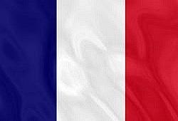 Флаг Франции: история становления