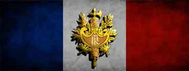 Государственные символы Франции: общая характеристика