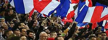 Гимн Франции: текст, содержание и перевод