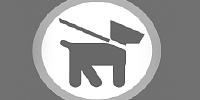 Таможенные правила Франции при ввозе/вывозе животных