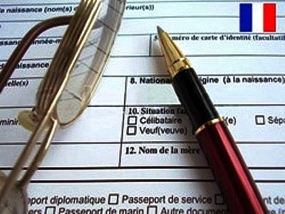 Документы на транзитную шенгенскую визу
